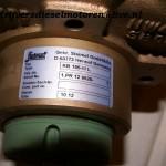 Steimelpompen 155-3 TBD616 (4)