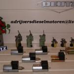 Stopmagneten 2e serie (1)