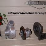 Turbo  4LE 454  (1)