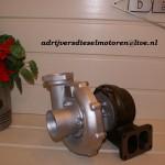 Turbo  4LG 352 (2)