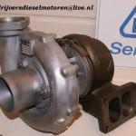 Turbo  4LG 502K (1)