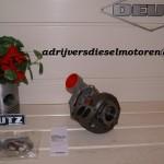 Turbo K27 6214 1