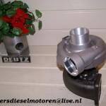 Turbo K36 4060 1