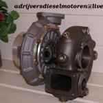 Turbo K36 5 nieuw 5