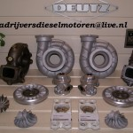 Turbo K36 5 revisie (1)