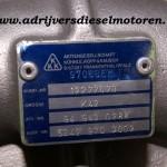 Turbo K42 5370 (2)
