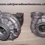 Turbo K42 5370 (3)