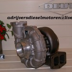 Turbo K44  5960 1