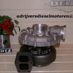 Turbo K44  5960 2