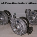 Turbo K44  5960 3