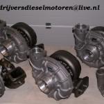 Turbo K44  5960 4