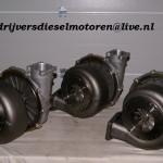 Turbo K44  5960 5