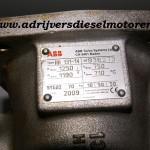 turbo-rr-131-14-10
