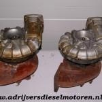 turbo-rr-131-14-11