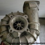 turbo-rr-131-14-4