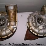 turbo-rr-131-14-8