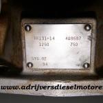 turbo-rr-131-14-9