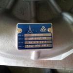 Turbo plaatje 4MF 849 199 nw