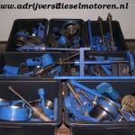 gereedschap-adt-4