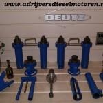 gereedschap-adt-5