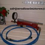 628 Hydraulisch gereedschap pomp (1)