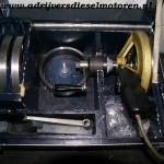 kotterapparaat-1