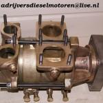 Steimelpompen 155-3 TBD616 (12)
