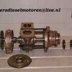 Steimelpompen 155-3 TBD616 (8)