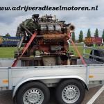 234-tbd-v6-sloop-4