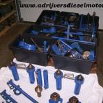gereedschap-adt-1