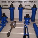 gereedschap-adt-6