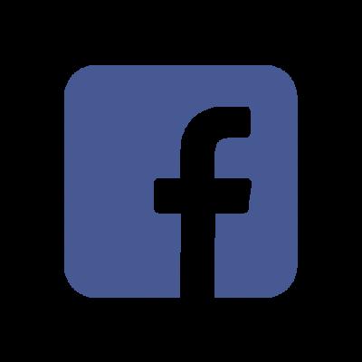https://www.facebook.com/Ad-Rijvers-Dieselmotoren-1811621622427119/