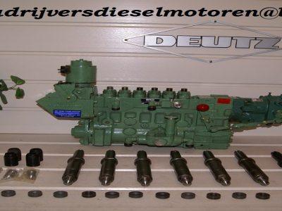 KKK-turbo2