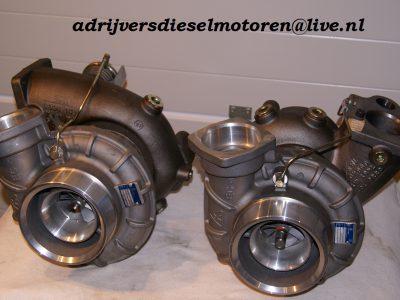 Turbo-K36-5-MTU-1